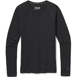 Merino 250 Baselayer Crew - Womens
