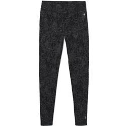 Merino 250 Baselayer Pattern Bottoms - Womens