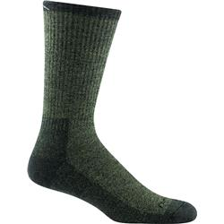 Nomad Boot Midweight Cushion Socks - Mens