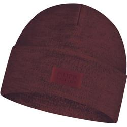 Merino Wool Hat